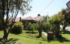 134 Wolli Street, Kingsgrove NSW
