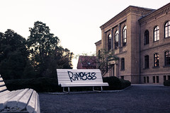 2014-10-05-Greifswald-20141005-181716-i197-p0091-ILCE-6000-24_mm-.jpg