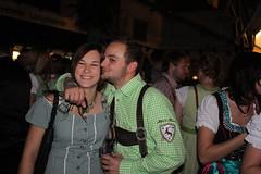 Oktoberfest_2014_036