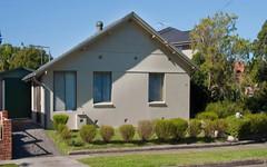 34 Prince Edward Circle, Pagewood NSW
