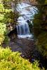 Upper Johnston Canyon (stevenbulman44) Tags: autumn green fall water canon canyon waterfalls johnstoncanyon 1740f40l alterta