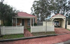 23 Cottage Lane, Currans Hill NSW