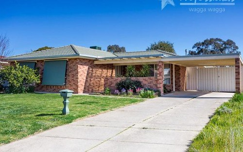 4 Lockett Place, Galore NSW