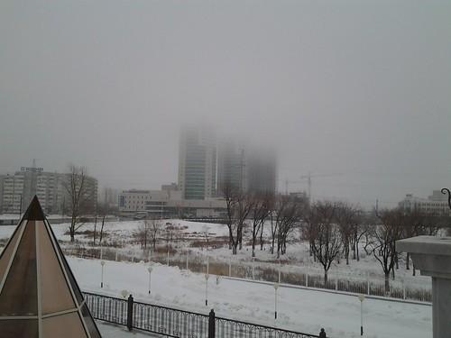 Aktobe Azhary ©  bibitalin