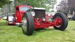 20140719_132202 (btobhotrod) Tags: diesel hotrod dieseltruck dieselhotrod 8v92 detroitdieselhotrodtruck dieselratrod dieselstreetrod