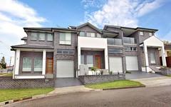 1A Prosser Avenue, Padstow NSW