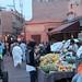 Marrakech_7101
