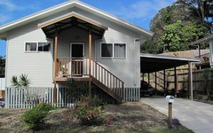 1a Namoi Glen, Ocean Shores NSW