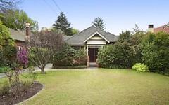 13 Appian Way, Burwood NSW