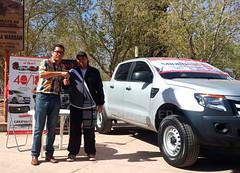 Jose-Luis-Ahumada-Ford-Ranger-Guandacol-La-Rioja-RedAgromoviles