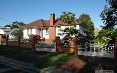 47 Woodville Street, Hendra QLD