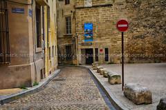 Avignon (MarkWarnes) Tags: france avignon palaisdespapes francais vaucluse laprovence franceprovence papalpalace provencealpescôtedazur
