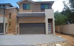 9/37 Shedworth Street, Marayong NSW