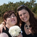 Cindy Andrie  August 16, 2014- Michelle & Chad Wedding - 345.jpg