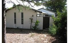 10 Judith Street, Armidale NSW