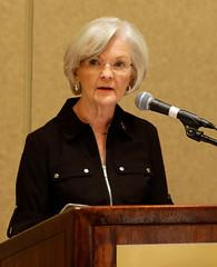 10-08-2014 Appalachian Regional Commission Fall Meeting