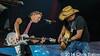 Jason Aldean @ Burn It Down Tour, The Palace Of Auburn Hills, Auburn Hills, MI - 10-11-14