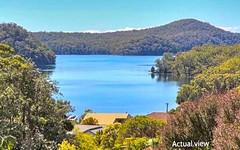 75 Lake Conjola Entrance Road, Conjola Park NSW
