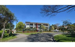 1-14/18-20 Burbang Crescent, Rydalmere NSW