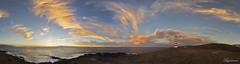 Panorama en el faro (Macreando) Tags: sigma1020mmf456 sonyalpha macreando sonyalpha580 lagrimon