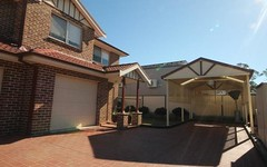 5B Owl Place, Green Valley NSW