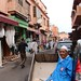 Souks of Marrakech_7240