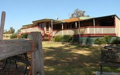 377 Oldbury Road, Sutton Forest NSW