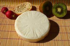 Covo Reserva (Ricard2009 (Martí Vicente)) Tags: cheese queso queijo sir fromage ost formaggio sajt kaas チーズ caws сыр formatge peynir gazta 奶酪 τυρί جبنة גבינה сирене brânză sūris ilobsterit