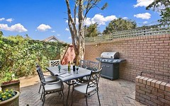 8/5-7 River Road, Wollstonecraft NSW