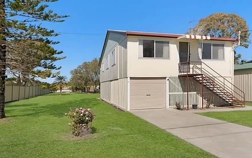 22 Pitt Street, Broadwater NSW