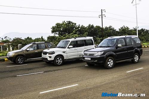 Tata-Safari-vs-Mahindra-Scorpio-vs-Renault-Duster-07