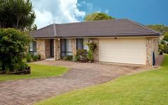 377 Averys Lane, Buchanan NSW