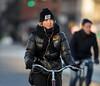 Copenhagen Bikehaven by Mellbin - Bike Cycle Bicycle - 2017 - 0042 (Franz-Michael S. Mellbin) Tags: accessorize biciclettes bicycle bike bikehaven biking copenhagencyclechic copenhagenize cyclechic cyclist cyklisme fahrrad fashion people street velo velofashion københavn capitalregionofdenmark denmark dk