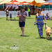 """2016-11-05 (19) The Green Live - Street Food Fiesta @ Benoni Northerns • <a style=""""font-size:0.8em;"""" href=""""http://www.flickr.com/photos/144110010@N05/32165223924/"""" target=""""_blank"""">View on Flickr</a>"""