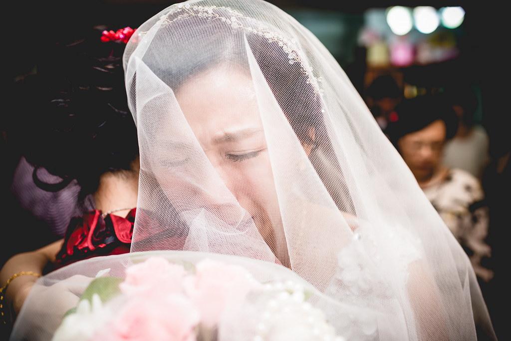 彥志&筱紜、婚禮_0461