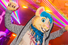 _MG_0626 (Tiger_Icecold) Tags: confuzzled cfz2016 cf2016 furcon furry convention fursuit birmingham party deaddog ddp deaddogparty