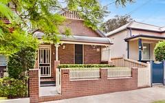 34 Thornley Street, Drummoyne NSW