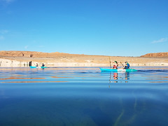 hidden-canyon-kayak-lake-powell-page-arizona-southwest-20170317_075811