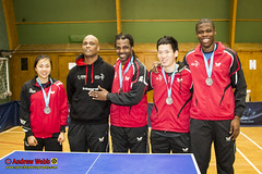 _MG_0059 (Sprocket Photography) Tags: tabletennisengland tte tabletennis seniorbritishleaguechampionship batts harlow essex urban nottinghamsycamore londonacademy drumchapelglasgow kingfisher wymondham cippenham uk normanboothrecreationcentre etta