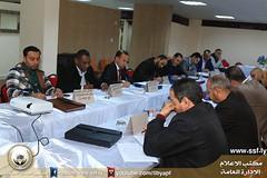 متابعات للدورة التدريبية المكثفة لرؤساء الاقسام بإدارة المخاطر ومنع الخسائر في مدينة سوسة بفندق المنارة (صندوق الضمان الاجتماعي) Tags: ضمان الضمانية بنغازي ليبيا libya libyan social security fund صندوق الضمان الاجتماعي الاجتماعى الضمانيه متاقعد متقاعدين متقاعدي طرابلس الجفرة الكفرة المرج البيضاء الجبل الاخضر طبرق البطنان فرع فروع مكتب خدمات ضمانيه ضمانية ظمانية ظمانيه ssf wwwssfly الاعلام ادارية معاشات مالية ماليه اداريه القانونية القانونيه الفنية الفنيه اجتماع اجتماعات إجتماع إجتماعات عسكري تقاعد اقسام أقسام مناظرة لها شؤون موظفين موظف الموظفين
