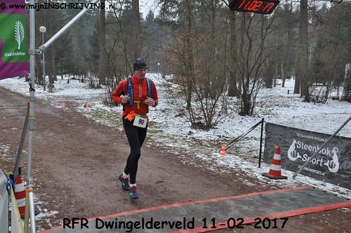 RFR_Dwingelderveld_11_02_2017_0347