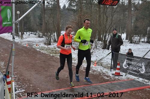 RFR_Dwingelderveld_11_02_2017_0261