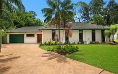 16 McAndrew Crescent, Mangerton NSW