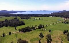 1292 The Lakes Way, Mayers Flat NSW