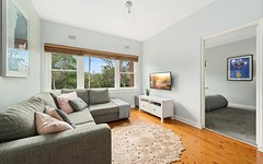 1/20 Grafton Street, Cammeray NSW