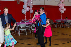 Dance_20161014-193947_35 (Big Waters) Tags: 201617 mountain mountain201516 princess sweetestday daddydaughter dance indian