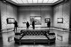The National Gallery (MKHardyPhotography) Tags: