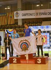 Campeonato de España-0577