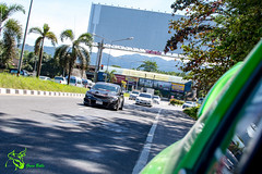 DSC_0963 (pattaya_7777) Tags: honda civicfd thailand rolling cars vtec mugenrr jsracing ing1 civictyper k20a