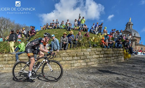 Ronde van Vlaanderen junioren (140)